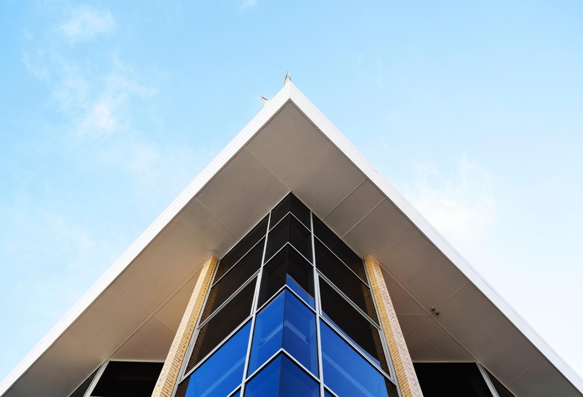Apex Building L7B5Rxdu_Pk